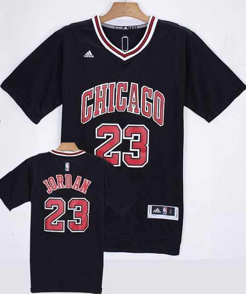 the latest 8ffa7 710a4 Pin on NBA Chicago Bulls
