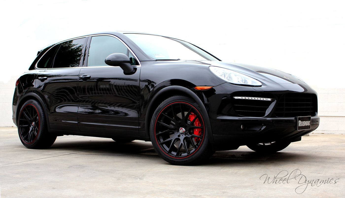 Explore cayenne turbo porsche and more