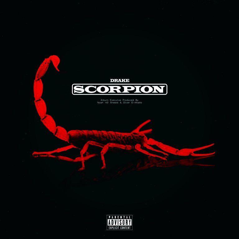 Pin by Natalie💙💎 on Aubrey Graham‼️❤️ | Drake album