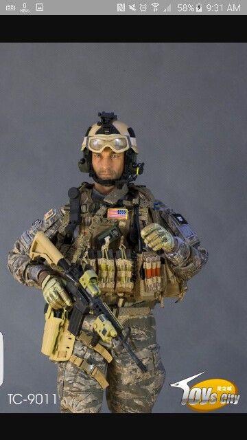 us air force cct 1