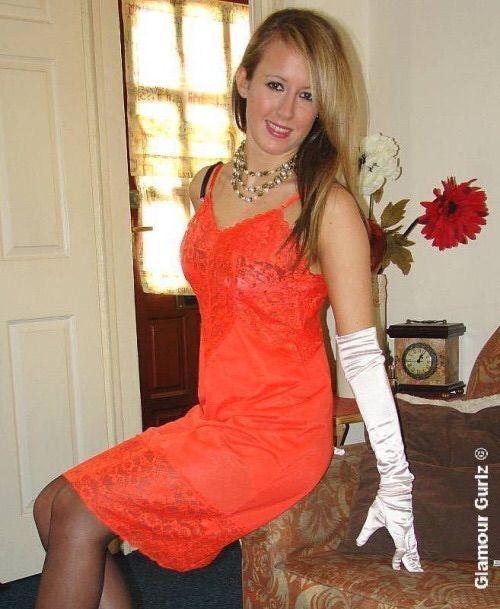 Cuban Inspired Clothing Women Petite