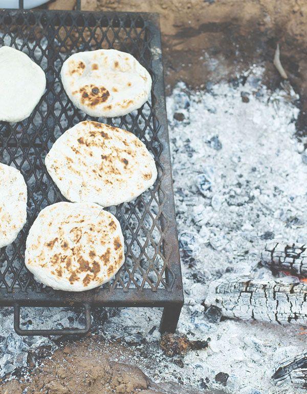 Navajo Flatbreads Bread Recipes Jamie Oliver Recipes Recipe Jamie Oliver Recipes Food Recipes