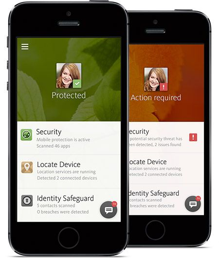 download free antivirus for iphone