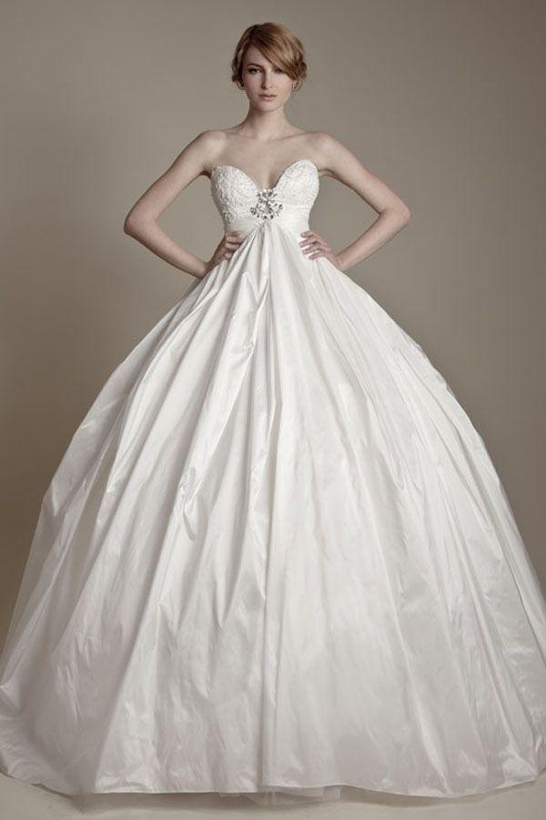 wedding dresses 2013   Atelier 2013 + My dress of the Week - Belle the Magazine . The Wedding ...