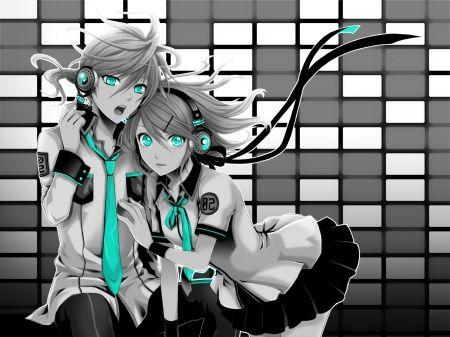 Wallpapers anime music boy buscar con google anime - Anime wallpaper music ...