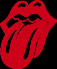 Egatina Lengua Rolling Stones 1 Color Rolling Stones Logo Png Image With Transparent Background Png Free Png Images Rolling Stones Logo Rolling Stones Tattoo Rolling Stones