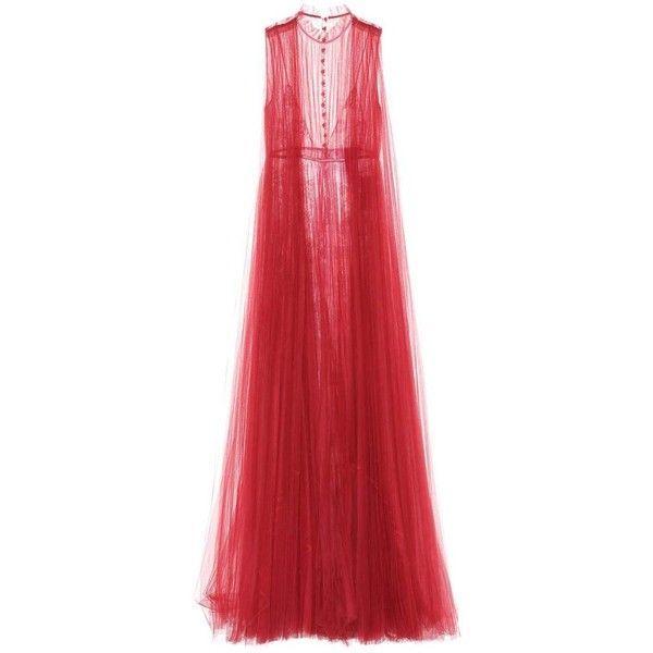 Photo of Buy designer clothing &