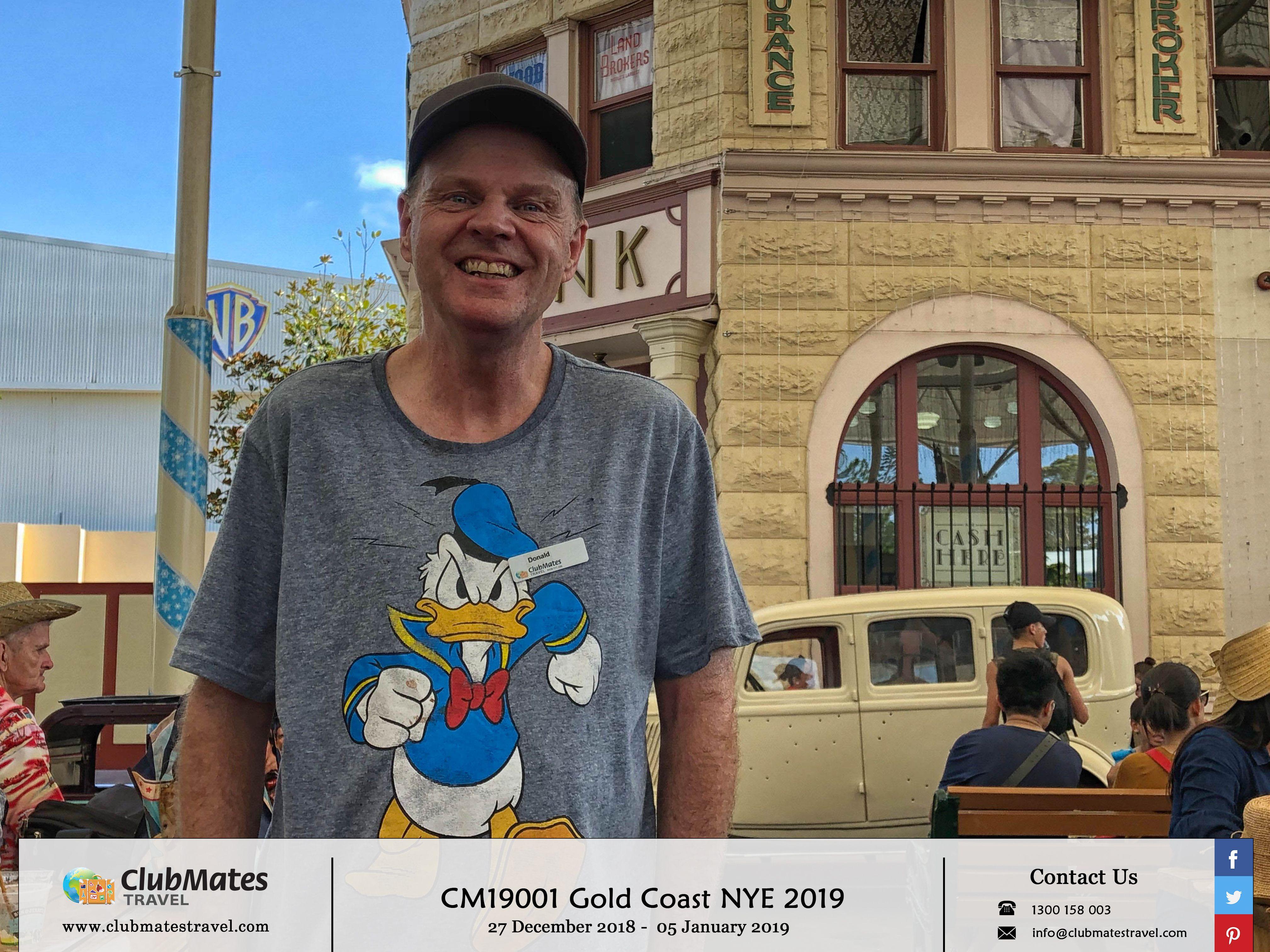 Clubmates Travel Member. Mens tshirts, Gold coast