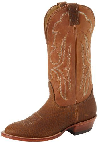 Nocona Boots Men S Md3007 13 Inch Boot Boots Nocona Boots Boots Men