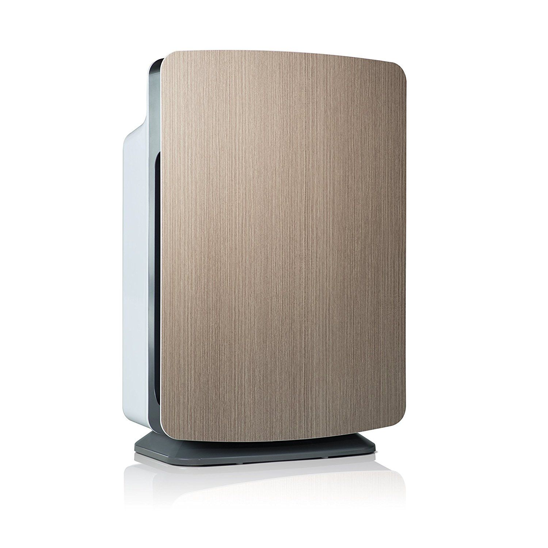Alen BreatheSmart Customizable Air Purifier review Air