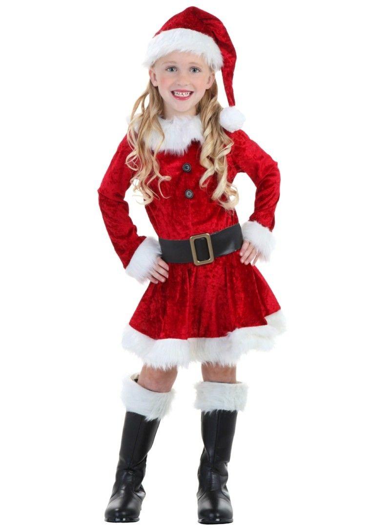 Disfraces infantiles ideas para disfrazar el ni o en - Disfraces para navidad ...