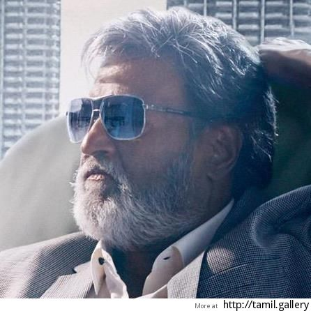 Kabali (Tamil) full movie download blu-ray movies free