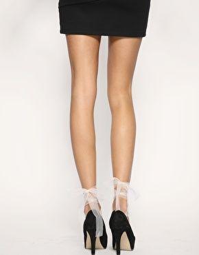 la perla shoes online