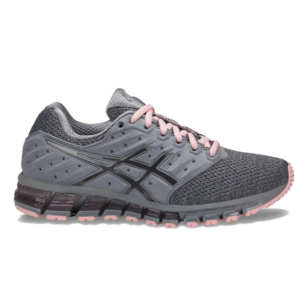 Asics Gel Quantum 180 2 Mx Women S Running Shoes Running Women