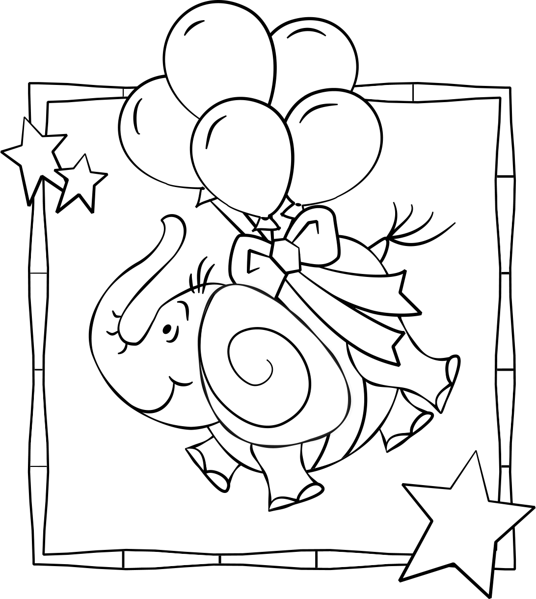 Download your FREE digi stamps from Cuddly Buddly from
