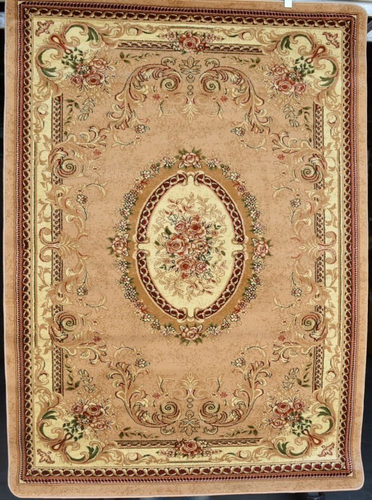 cheapest 8x10 area rug beige ivory green floral oriental rugs carpet target canada