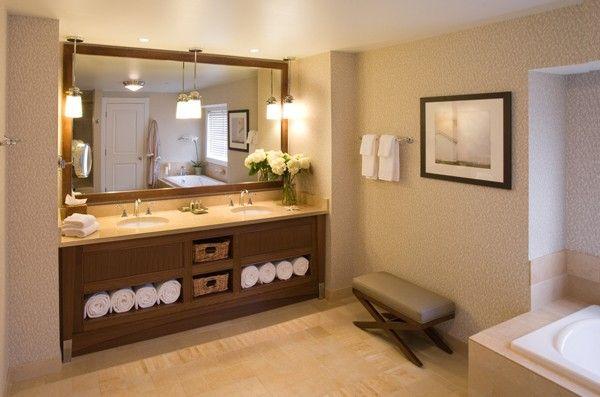 9 Elements Of Spa Like Bathroom Spa Badevaerelse
