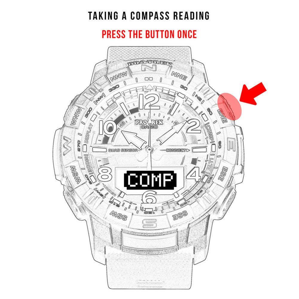 Pin on All Recent Casio Watch News