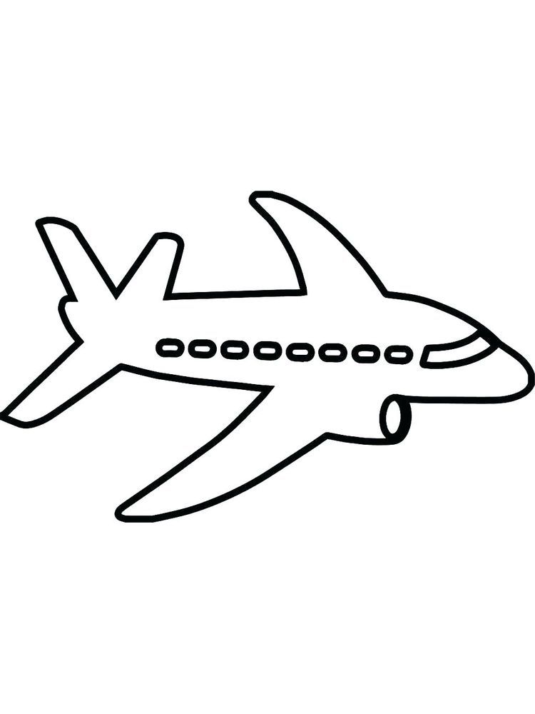 Boeing Airplane Coloring Pages Everybody Must Recognized This Kind Of Air Transport Vehicle Airpl In 2020 Airplane Coloring Pages Super Coloring Pages Coloring Pages