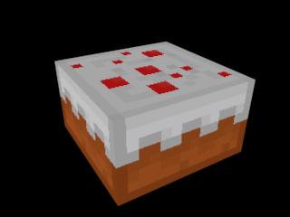 Minecraft Model Pack V1 5 306 Steve Rigs V1 2 V1 1 Item