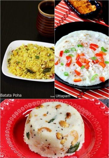 Indian Recipes For Bachelors Easy Indian Food Recipes Recipe