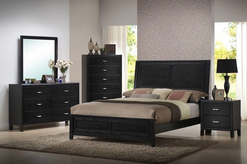 30 Essential Bedroom Furniture For A New Home Design Ideas Eva Furniture Modern Bedroom Set Modern Bedroom Bedroom Set