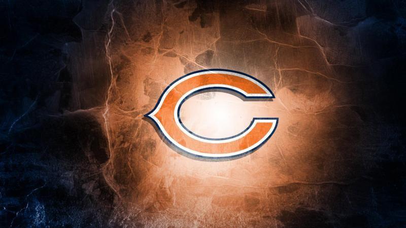 Chicago Bears Chicago Bears Wallpaper Bear Wallpaper We Bare Bears Wallpapers