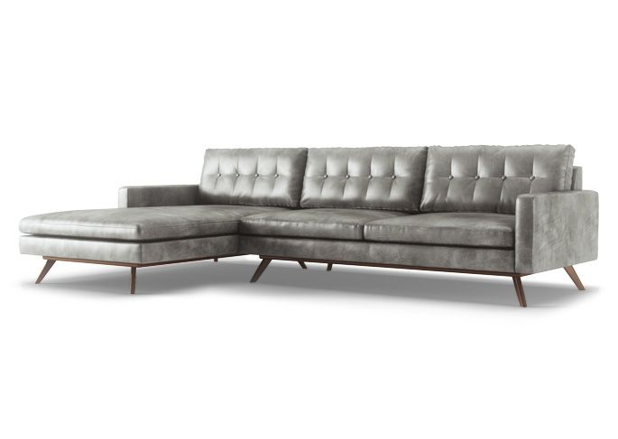 Sleeper Sofas  Fillmore Sofa Thrive Furniture