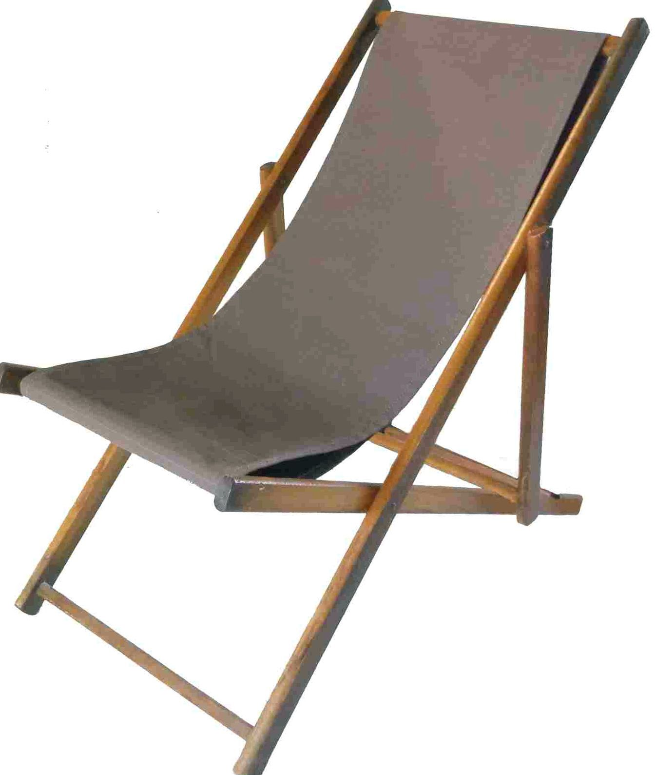Deck Chair Covers Australia Http Www Theenergylibrary Com 23680 Deck Chair Covers Australia Utm Source Contentstudi Building A Deck Deck Chairs Chair Covers