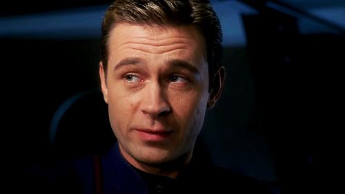 Star Trek Enterprise -