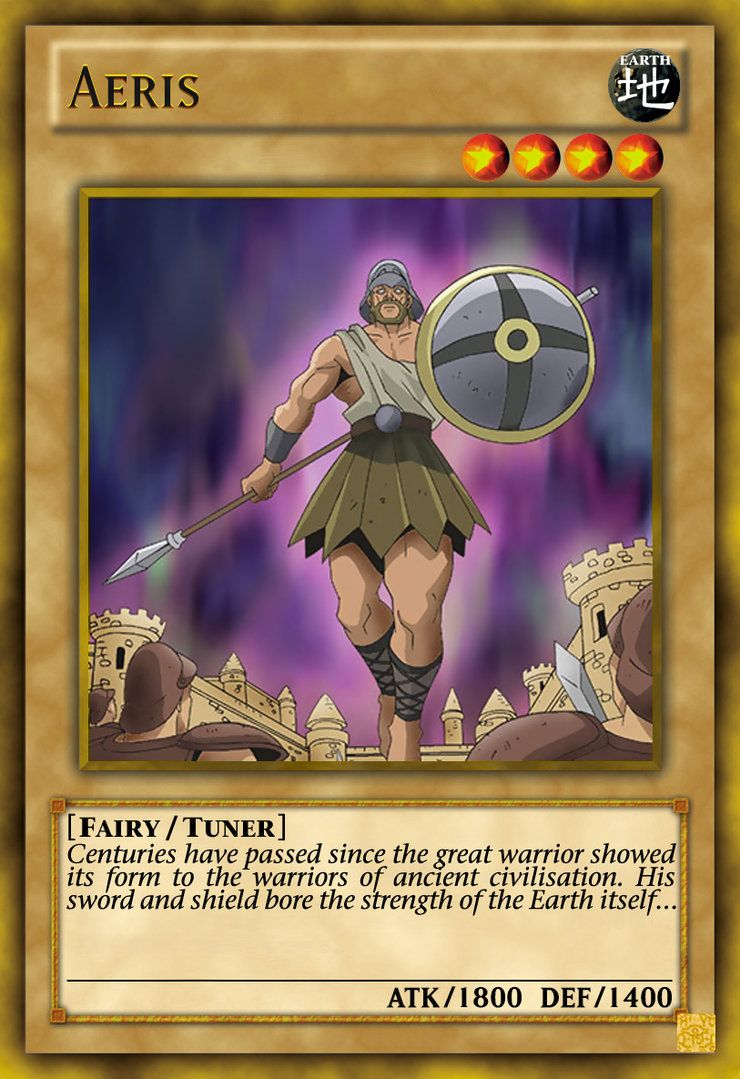 pin by alena marenfeld on yu gi oh cards part 12 pinterest