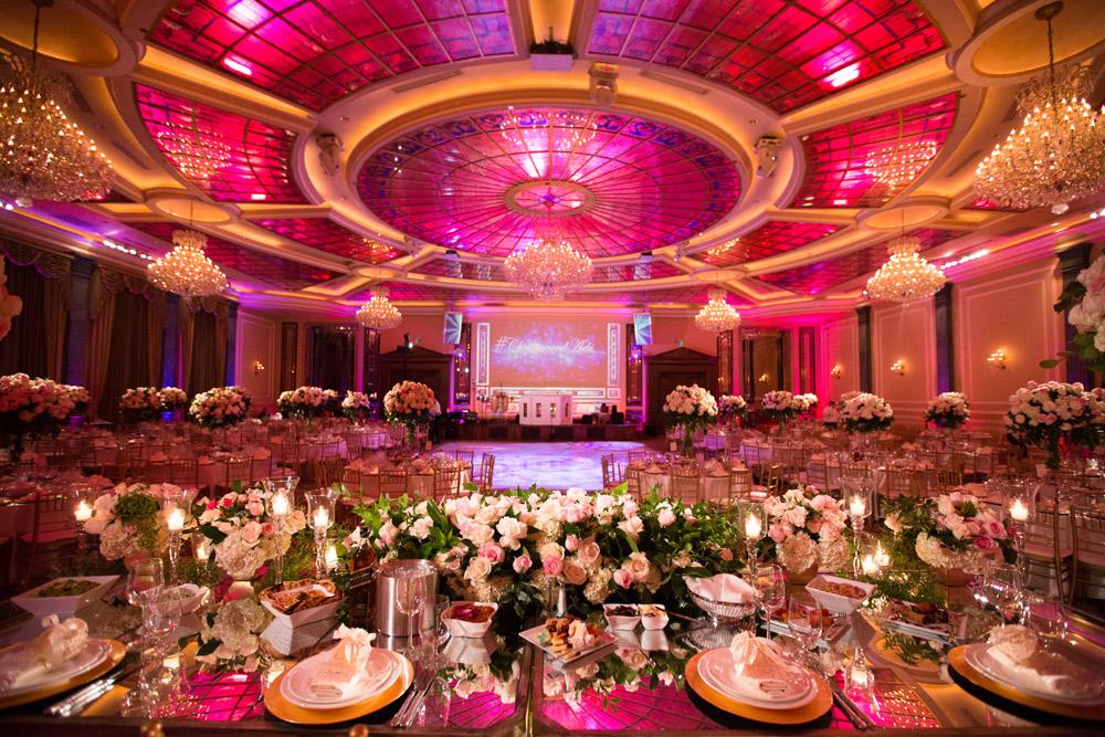 Los Angeles Banquet Hall - The Grand ...  Los Angeles Banquet Hall – The Grand …  #Angeles #Banquet #Grand #hall #Los