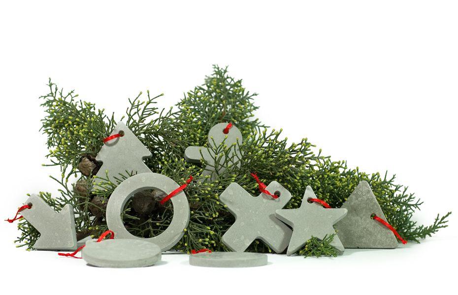 Babbo | Christmas decorations | PASTINA™