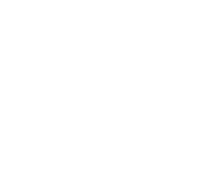 Interior Design Degrees And Classes In New York City