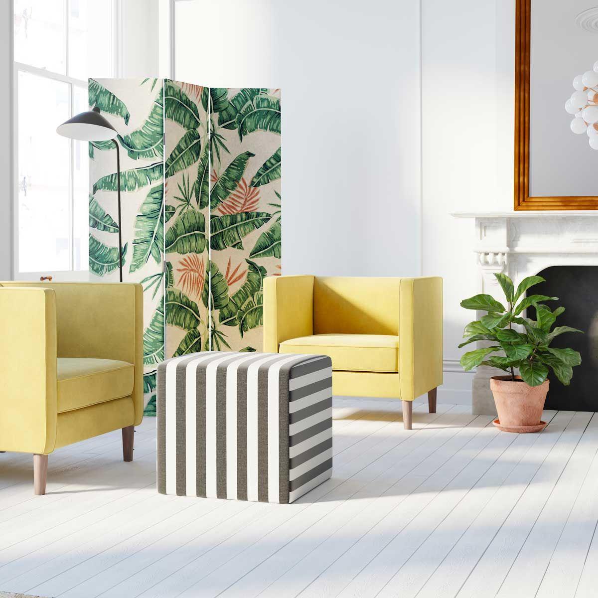 Pattern Trends 2021 Most Popular Interior Design Patterns Next Year Popular Interior Design Interior Design Popular Interiors