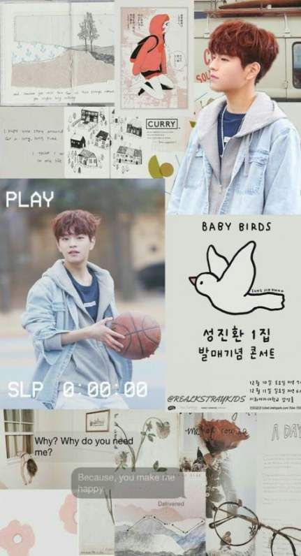 62+ ideas wall paper kpop couple for 2019