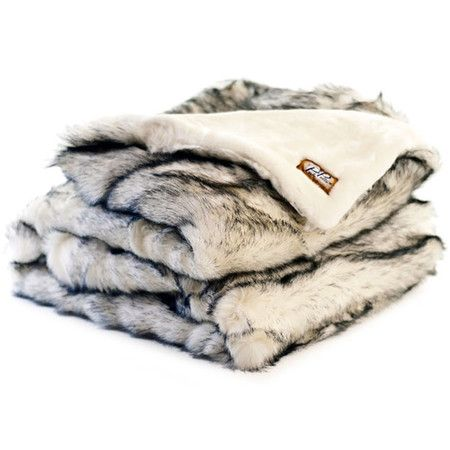 Blankets And Throws Faux Fur Throw Blanket Faux Fur Throw Fur Throw