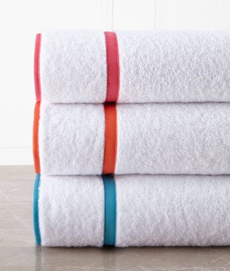 Towels : Somerset Surrey II