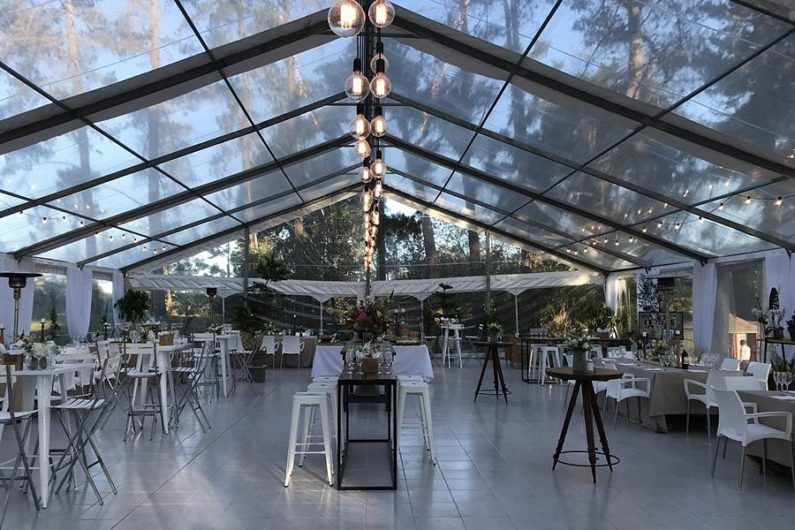 Ichibi Lakeside Lodge Wilderness Wedding Venue In 2020