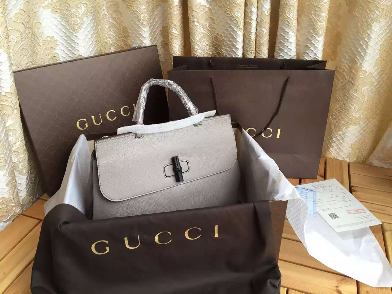 gucci Bag, ID : 23392(FORSALE:a@yybags.com), gucci leather belts online, gucci fashion bags, gucci briefcase on wheels, designer of gucci, gucci womens purses, gucci quality leather wallets, website gucci, gucci brand values, gucci kids online shopping, gucci designer bags online, gucci original website, black gucci wallet #gucciBag #gucci #gucci #metal #briefcase