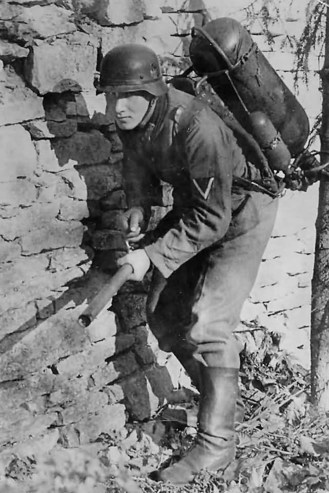 165 best world war 2 images on pinterest world war two