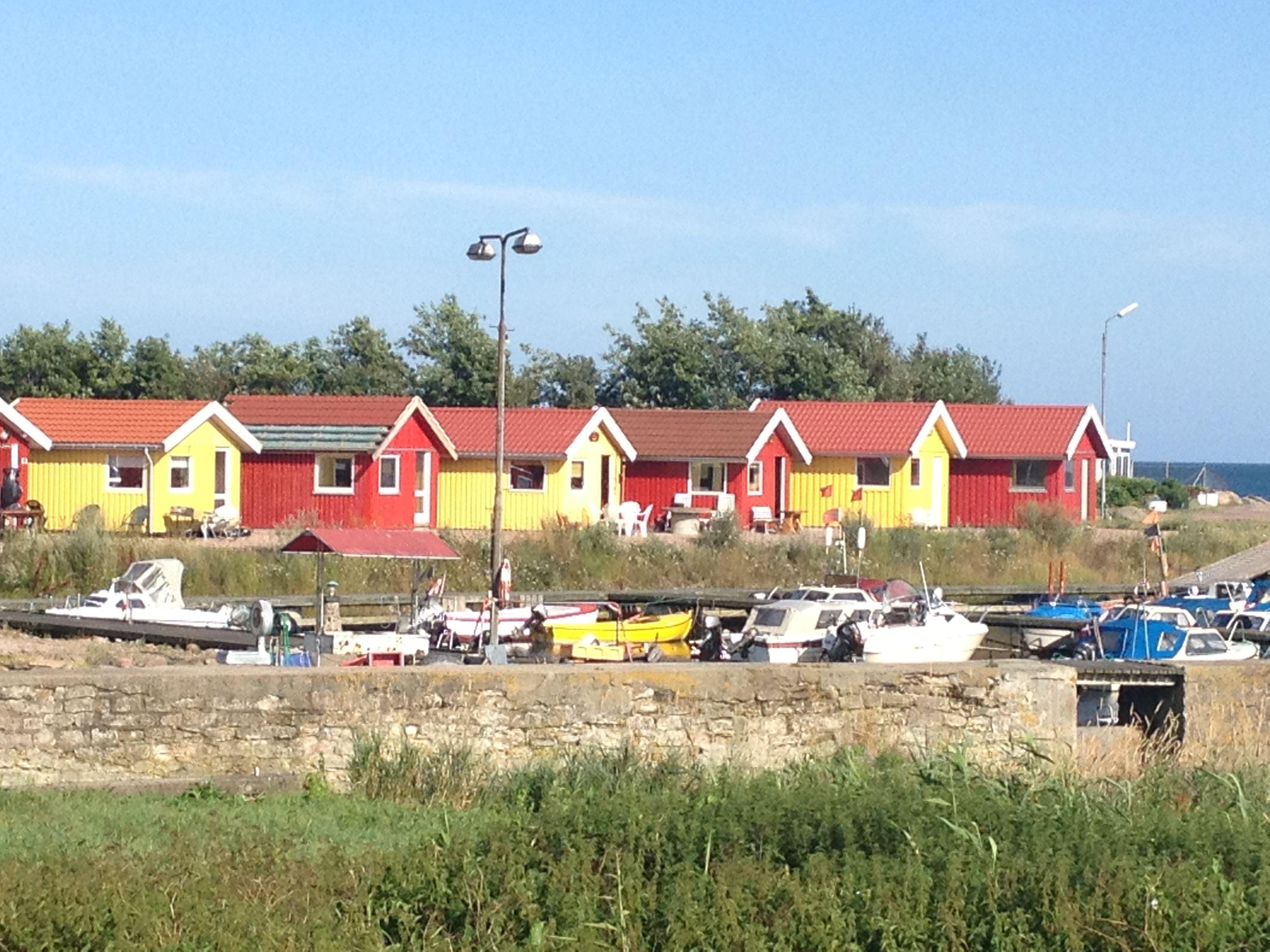 #Bornholm #SailingRallies #Baltic4Nations