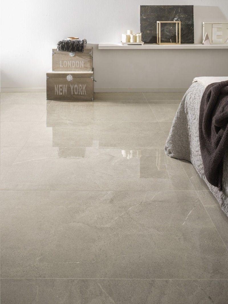 Dolomiti | The Tile Depot | Interior Floor Tiles @ The Tile Depot ...