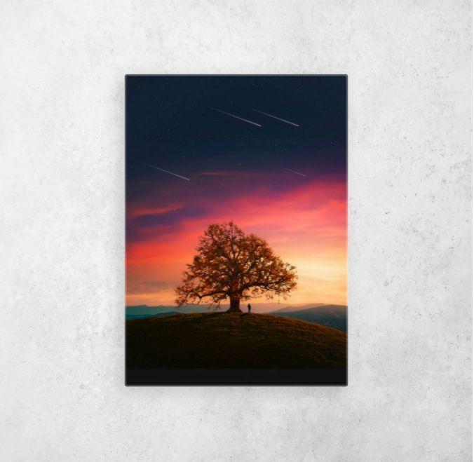 #surreal #surrealprint #surrealart #astro #astrosea thumbnail
