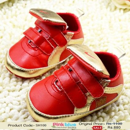 3122a745fc6b Designer Kids Fashion Shoes