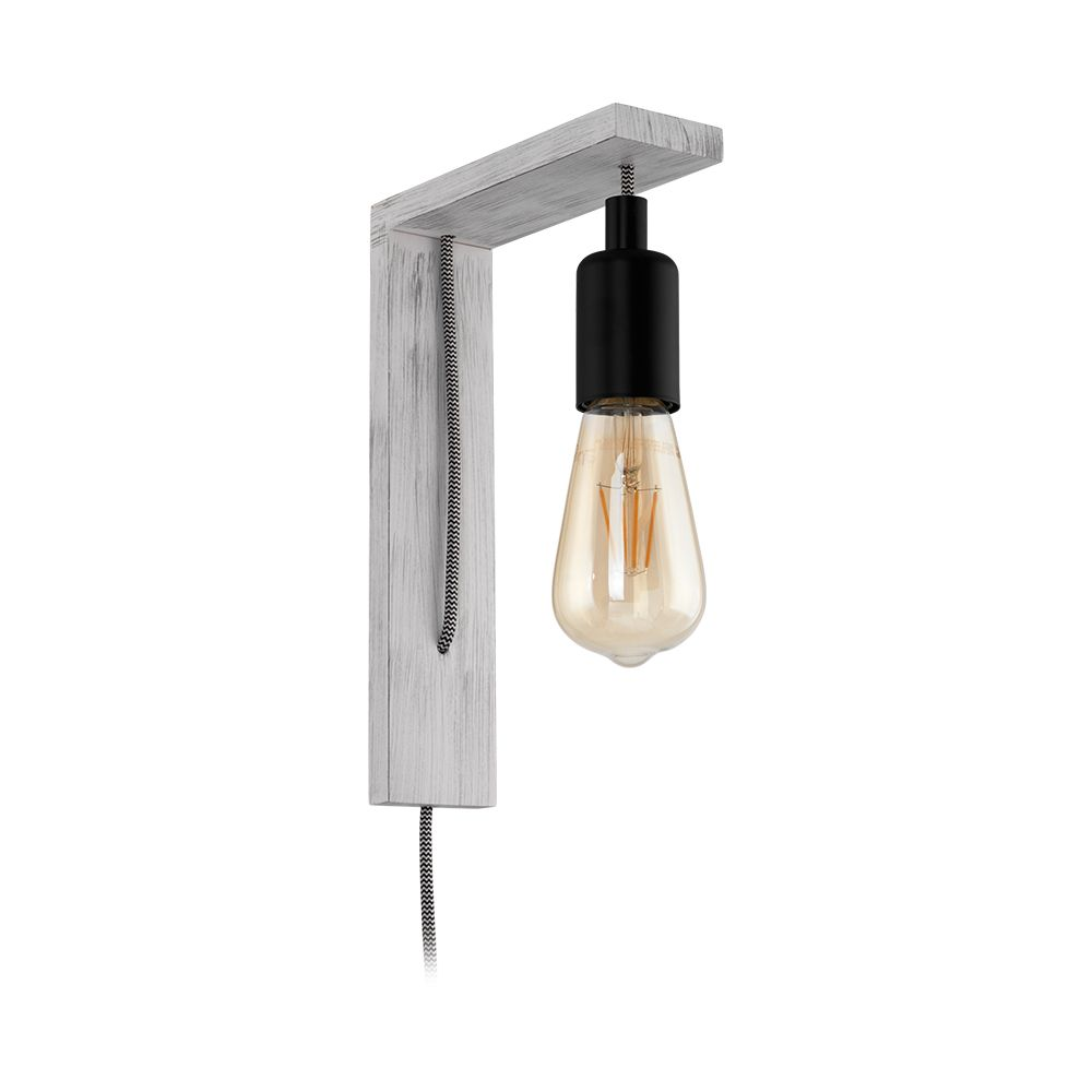 Contact Us For More Information Indoor Wall Lights Wall Lights Cool Lighting