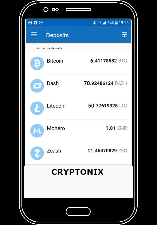 alexa bitcoin