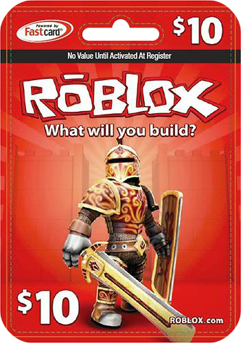 gift cards pro bono gift cards roblox gifts