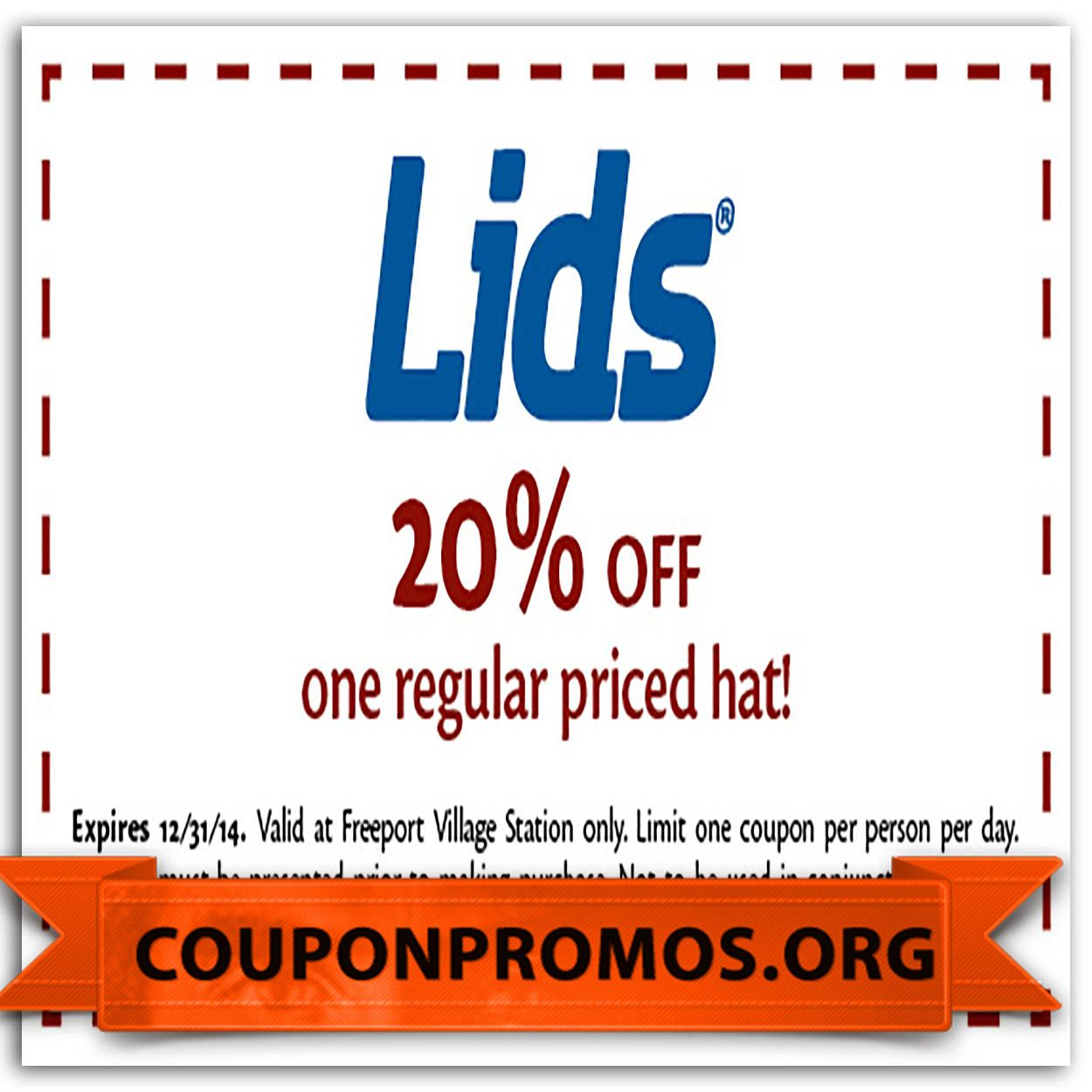 free printable lids coupons for november december free printable