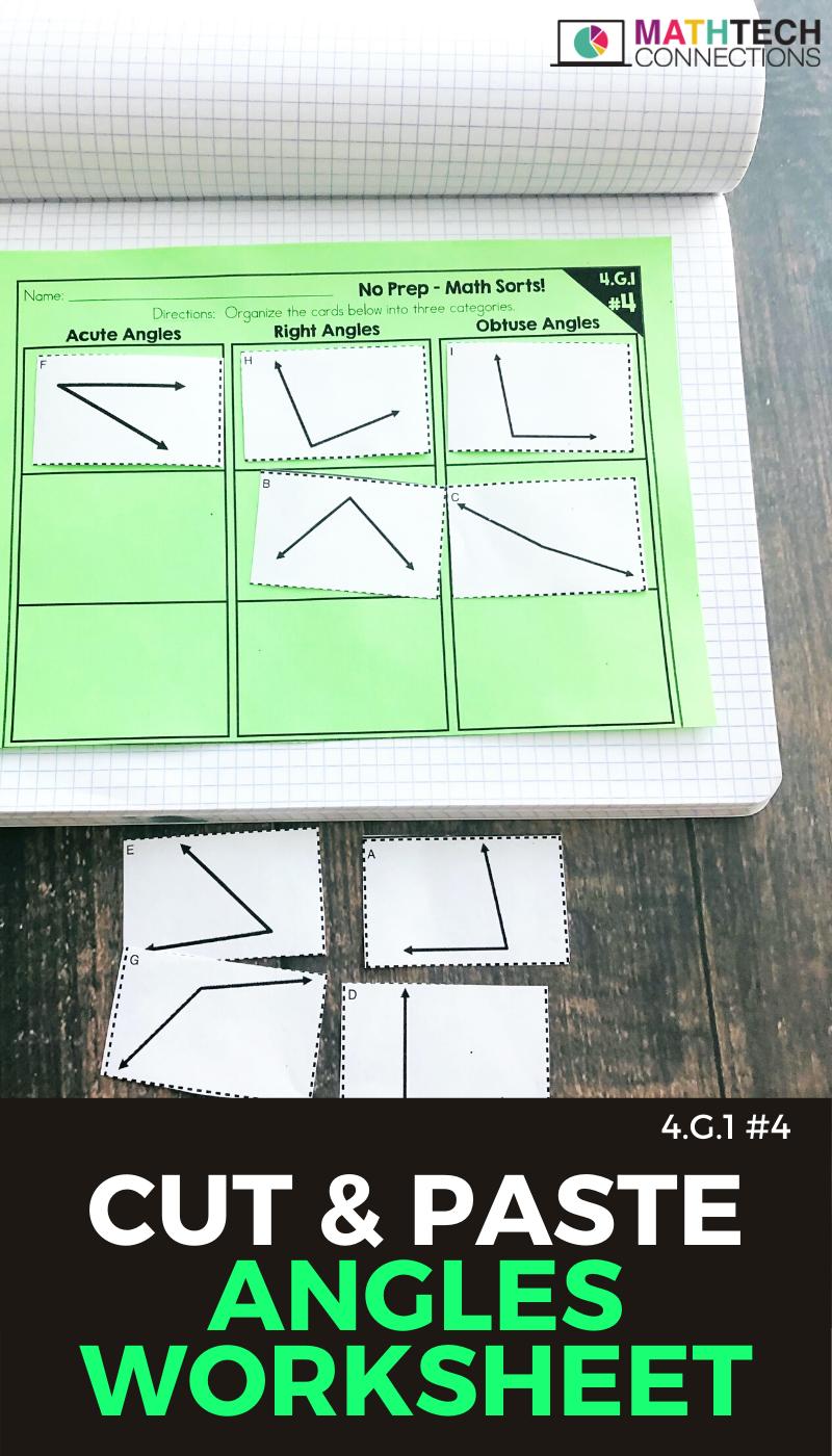 4th Grade Math Bundle Guided Math Or Math Workshop In 2020 4th Grade Math Guided Math Math Workshop [ 1400 x 800 Pixel ]